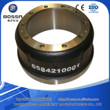 Brake drum To figure custom Drum Brake for Manufacturer