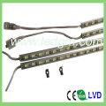 Waterpfoof LED Aluminum Strip Light (GM-DT500-SMD3528W45)