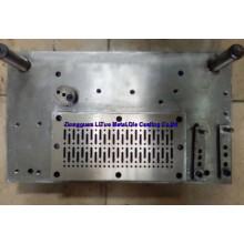 Aluminium-Druckgussform / Druckguss (LT004)