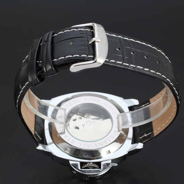 OEM/ODM 3ATM waterproof Design logo mens Watches