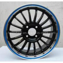 Alloy Wheel (HL2254)