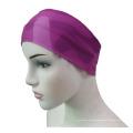 Full Sublimation Bandana Cap for Promotion (HB-02)