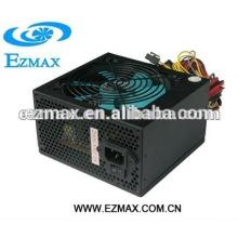 Fuente de alimentación para PC ATX300W, fuente de alimentación para computadoras de escritorio desde China