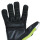 New Natural gas oil platform Equipment Training Gloves