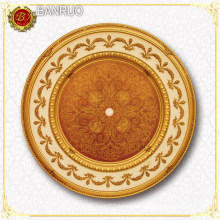 Easy Installed Decorative Art Ceiling (BRRD15-CF-138-F)