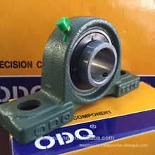 Specification of Pillow Block Bearing UCP215-47