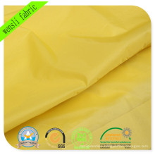 270GSM Dyed Functional Compound Fabric with SGS Approved