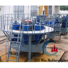 Mining Processing Equipment Hydro Cyclone
