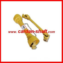 Agriculture Drive Shaft for Farm Seeder, Farm Tractor Drive Shaft