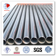 API5L X52 SMLS 12 inch BE Pipe
