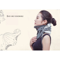 Inflatable Neck Traction Device