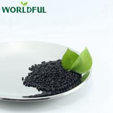 Смесь Worldful удобрение npk 13-1-2, зерно органическое удобрение гуминовой кислоты