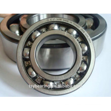 Motorcycle wheel bearing motorcycle tvs pressure bearing