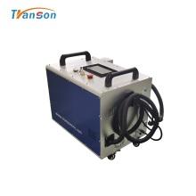 Machine de nettoyage laser à fibre TSF-50