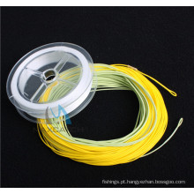 Super Multi Color Thick Fishing Line