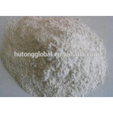 Nano modified montmorillonite for Mold removal