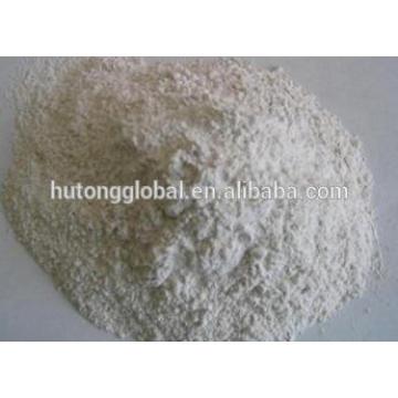 Montmorillonite phamaceutical grade