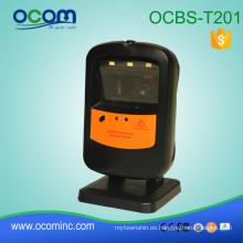 pos robusto escáner de código de barras android mini usb (OCBS-T201)