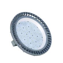 90W Наружный высокий свет залива приспособление (BFZ 220/90 F)