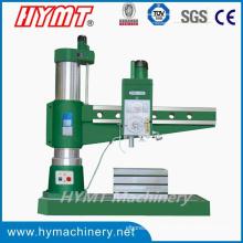 Z3063X20A máquina de perfuração radial hidráulica de serviço pesado