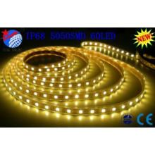DC12v 5050 3528 SMD flexible led lights strips 30,60120smd