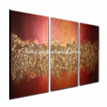 Dragon Oil Painting for Living Room/Abstract Handmade Painting/High Quality Wall Decor Canvas Artwork