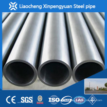 carbon steel pipe specifications