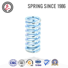 Alloy Conical Compression Spring for Industrial