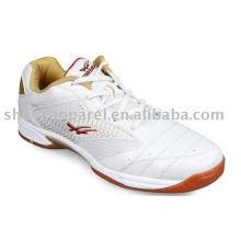 dernières chaussures de tennis pour hommes