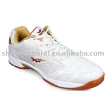 latest mens tennis shoes
