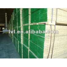 [supply ] good quality scaffold for export