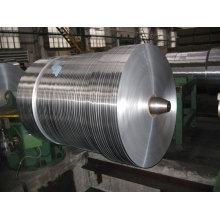 capaitor aluminum coil 1060