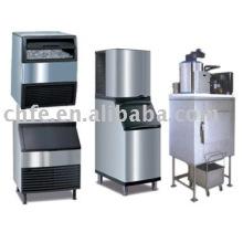 Cube Flake Ice Maschine