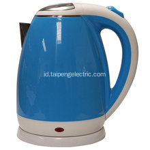 Ya, Auto Shut-off Electric Kettle