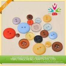 Простой круглый заказной дизайн пальто buttons2016 пряжа интерьера alibaba co Великобритания Китаев поставщика