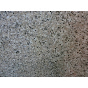 Granite Stone (Red Color) (G635)