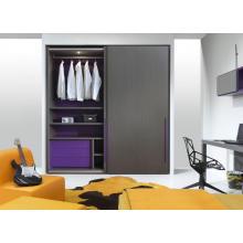 Модульная витрина для одежды из Гуанчжоу