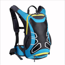 PU Single Convenient Shoulder Bags