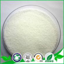 Citicoline CAS: 987-78-0
