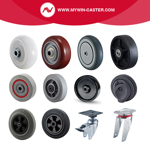 caster accessories wheels