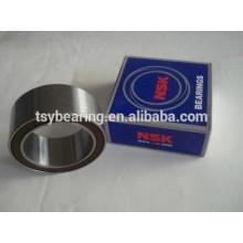 auto bearing 38bg05s6dst2 wheel hub bearing