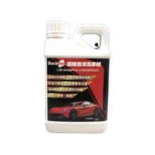 1QT Car Wash Shampoo Heavy Duty Cleaner Rich Foam Car Wash Spray Gun Soap