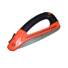 Outdoor Camping Folding Prunning Saw (CL2T-CS01)