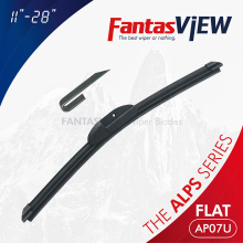 The Alps Series Retro-Fit Top Best Soft Wiper Blades