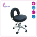 New Fashion Master Chair