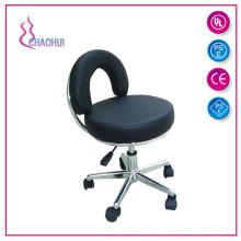 Nueva silla maestra de moda