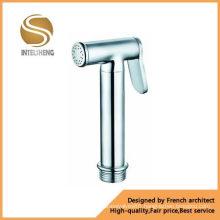 Brass Shattaf Spray Gun Faucet (PT190101)
