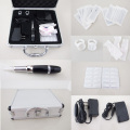 High quality Tattoo Kit with 2 Machines