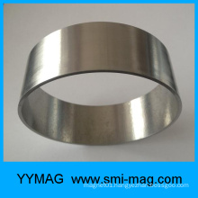 Beamy FeCrCo coil magnet for cheap sale