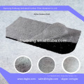 activated charcoal fiber sandwich filter cloth